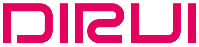 Картинки по запросу Dirui logo