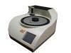 Компания EKF DIAGNOSTIC (ЕКФ-Диагностик (Германия)   Оборудование и расходные материалы для анализа глюкозы и лактата