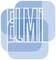 Компания ELMI (Элми, Латвия) Производство оборудования для лаборатории (центрифуги, шейкеры, водяные термостаты (термобани), ротаторы, магнитные мешалки).