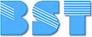 Расходные материалы для анализаторов глюкозы Эко Соло II, Эко Твенти, Эко Матик (Eco Solo, Eco Twenty, Eco Matic). Производитель: BST BIO SENSOR TECHNOLOGIE (Германия) (в замен Care Diagnostics)