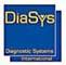 Реагенты немецкой фирмы Diasys (Диасис, Германия), Производство наборов реагентов для биохимических и иммунотурбидиметрических исследований