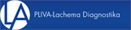 Pliva-Lachema (Плива-Лахема,Чехия). Производство диагностических наборов и тест-систем.