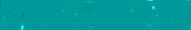 Компания DADE BEHRING (Германия) Производитель диагностических тест-систем для исследования системы гемостаза. В 2009г. поглощена корпорацией Siemens.