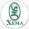 XEMA-MEDICA (Хема-Медика, Россия)